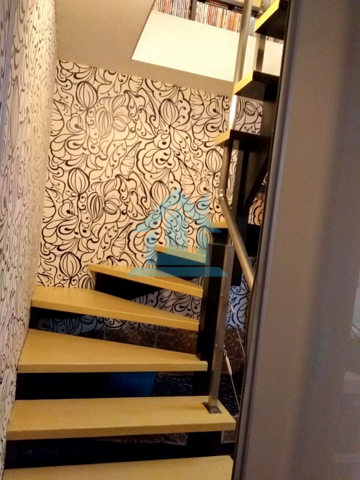 Квартира на продажу по адресу Россия, Санкт-Петербург, Санкт-Петербург, Ленинский пр-кт, 67 к.2