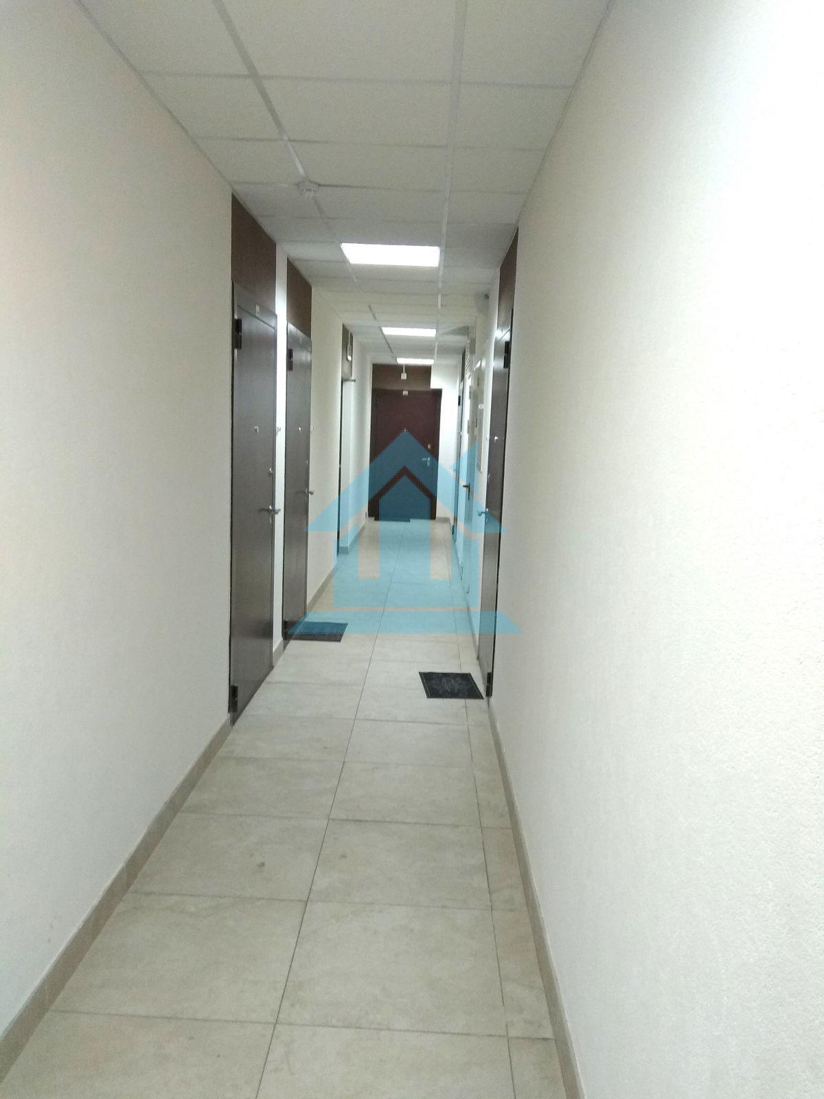 Квартира на продажу по адресу Россия, Санкт-Петербург, Санкт-Петербург, Ветеранов пр-кт, 171 к.5